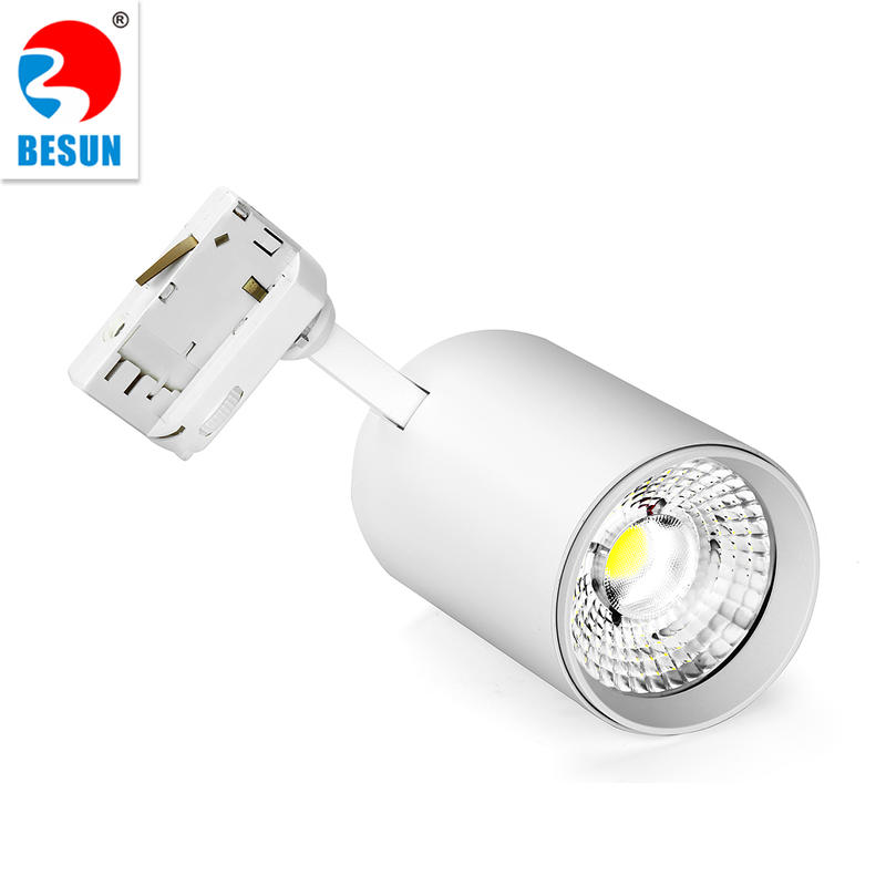 T3009 COB LED Track Light
