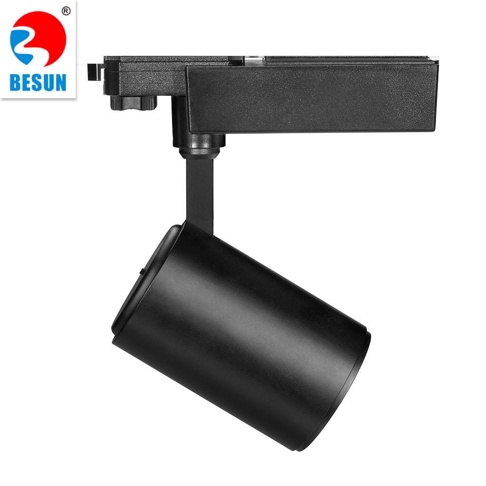 T4505 COB LED Track Light