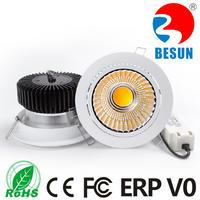D30145 COB LED Downlight
