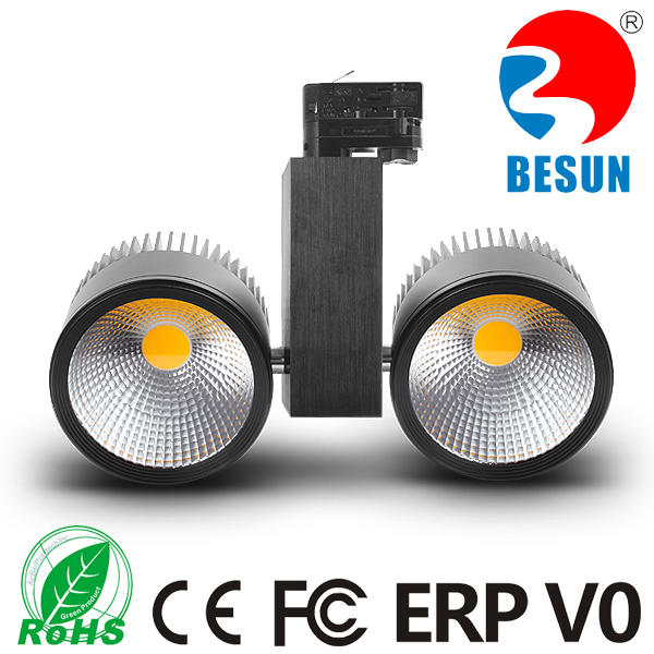 T5021D, T5031DT5043D , COB LED Track Light