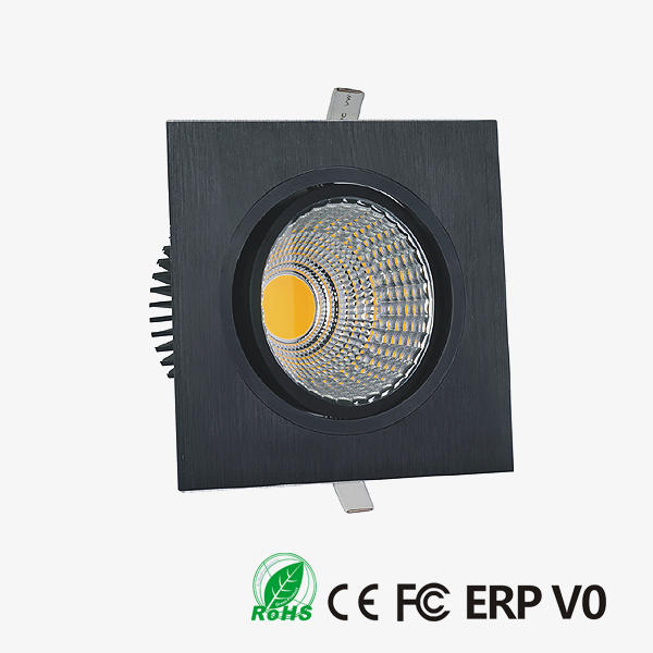 C301451 COB LED Ceiling Light