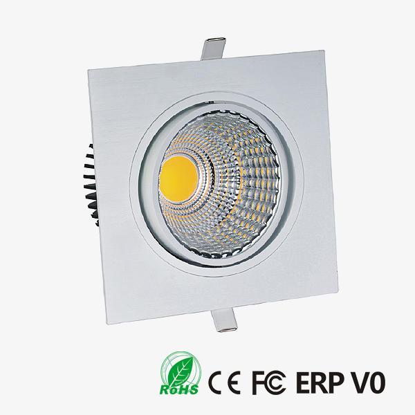 C301451 COB LED Ceiling Light