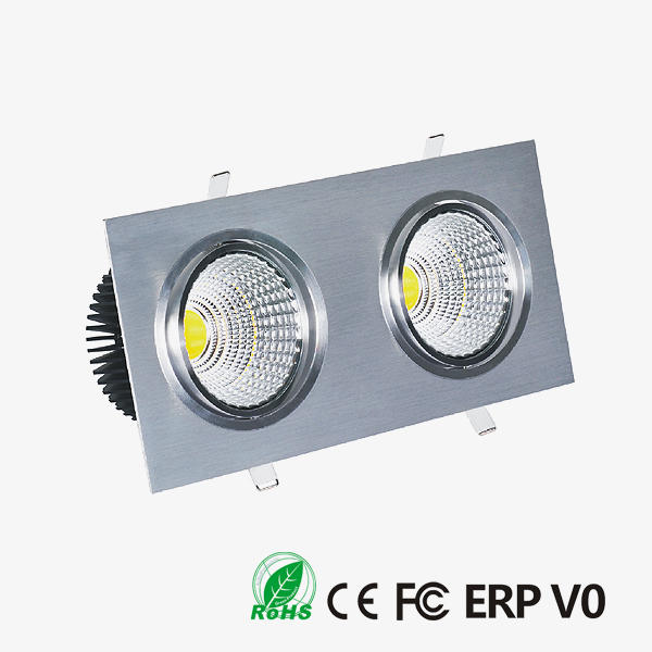 C301452 COB LED Ceiling Light