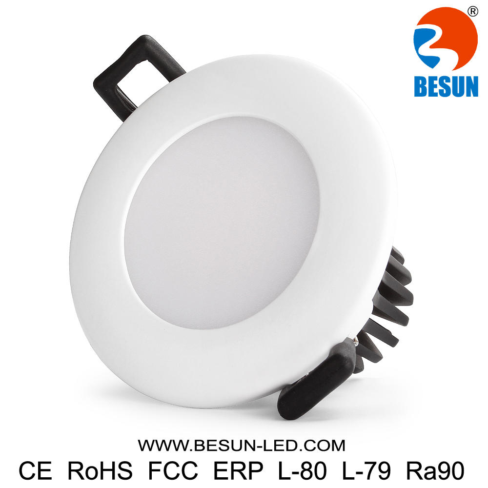 DF20125S COB LED Downlight