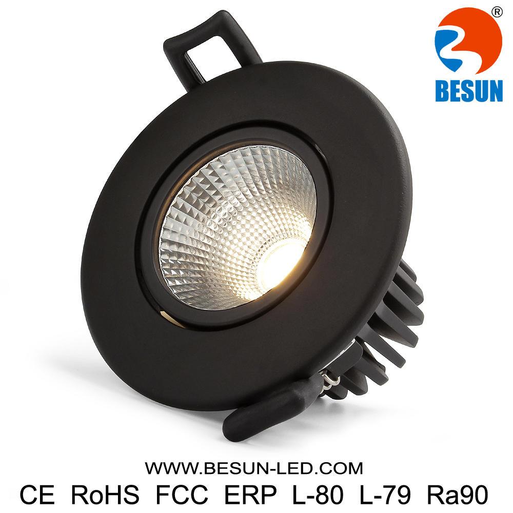 DB30145S COB LED Downlight
