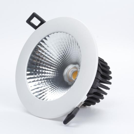DF30145S COB LED Downlight