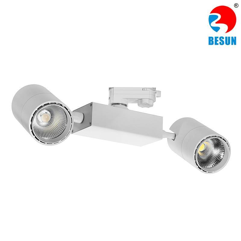 T7004 COB LED Track Light